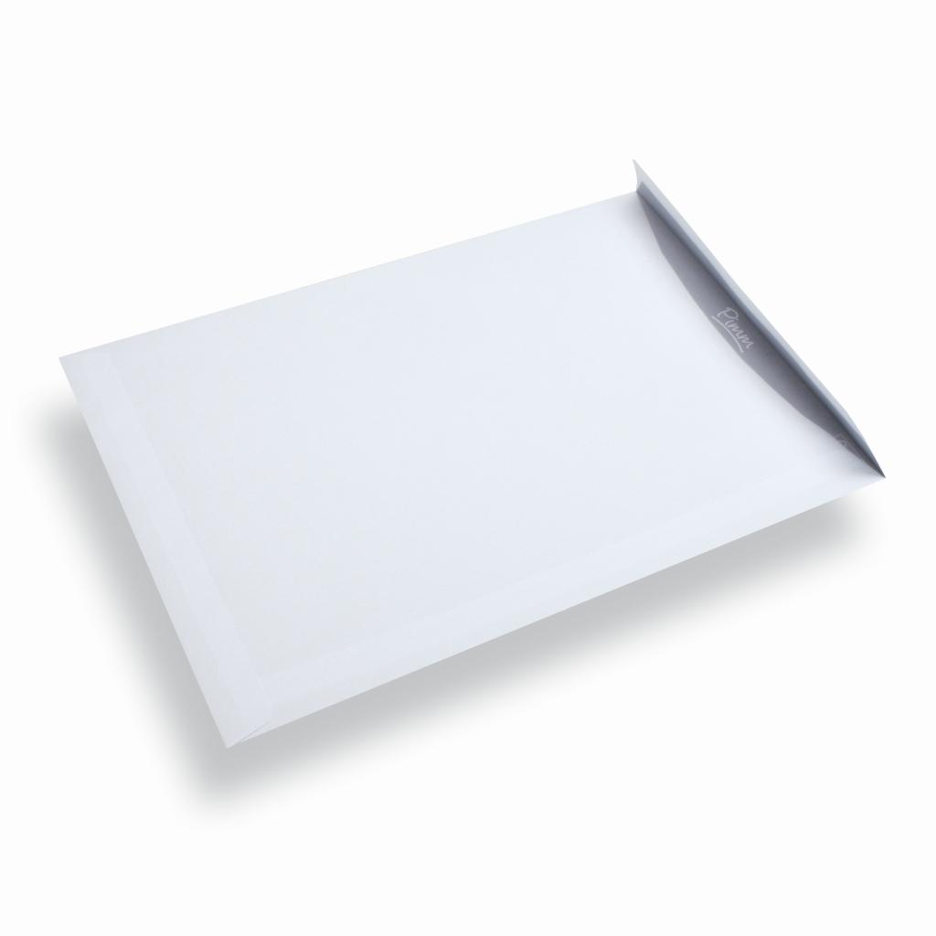 D nde comprar sobres baratos online sobres orozco for Donde comprar azulejos baratos