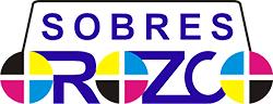 Sobres Orozco